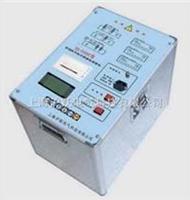 SX-05变频抗干扰介质损耗测试仪