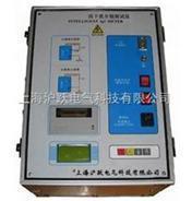 HY8022介质损耗测试仪