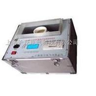变压器油油耐压机