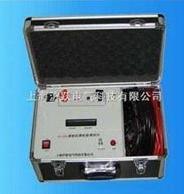 JD-100A高压开关回路电阻测试仪