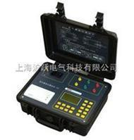 HY6810A变压器变比测试仪 变比测试仪