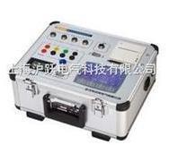 TE3036高压开关特性综合测试仪