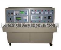 HYBTC变压器综合特性测试台