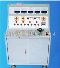 HY8056高低压开关柜通电试验台