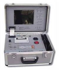 HY-2000电缆故障测试设备