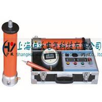 直流高压发生器ZGF200KV/2mA