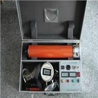变频直流高压发生器供应