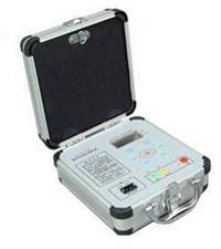 ET2671型绝缘电阻测试仪