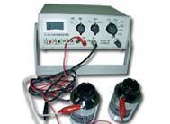 PC27-7H型防静电测量仪表