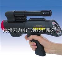 红外线测温仪 IRT-3000系列