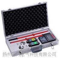 GDWH6000B全智能无线高低压语音核相仪 GDWH6000B