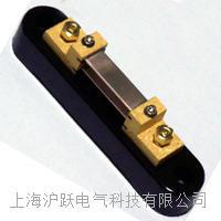 150A|50mv-75mv分流器