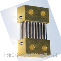 锰铜分流器
