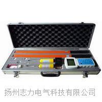 HY1606无线高压核相仪 HY1606