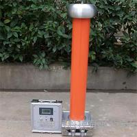 GDVLF系列0.1Hz程控超低频高压发生器 GDVLF