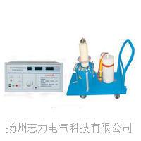 LHP-20A-50系列0.1Hz超低频交流耐压测试装置 LHP-20A-50系列0.1Hz