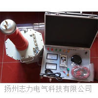 CYD--5/50超轻型试验变压器 CYD--5/50