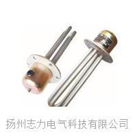 SRY2-3浸入式电加热器厂家 价格 SRY2-3