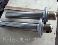 三相SRY6-7护套型电加热器 SRY6-7