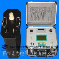 超低频交流测试仪 VLF