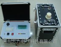 超低频高压发生器 EDCDP-80