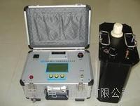 0.1Hz程控超低频高压发生器 VLF-80/1.1
