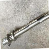 SRY6-5型护套式电加热器 SRY6-5