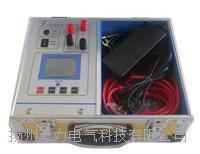 RJ10A变压器直流电阻测试仪