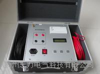 SHZGY-50A变压器直流电阻测试仪