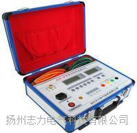 YW-ZL57/10A变压器直流电阻测试仪