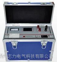 YCZG-20A变压器直流电阻测试仪