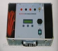 JT3007B变压器直流电阻测试仪