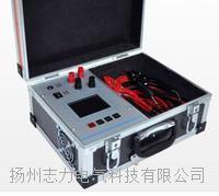 PY3008B-50A变压器绕组直流电阻测试仪 PY3008B-50A