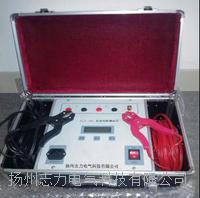 TD2540A直流电阻快速测试仪 TD2540A
