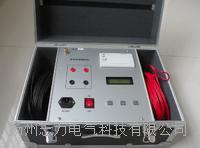 KY2521直流低电阻测试仪 KY2521