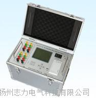 YG3540直流低电阻测试仪 YG3540