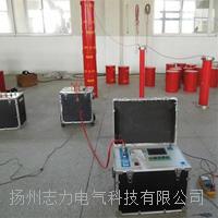 CXZ串联谐振,串联谐振交流耐压试验装置