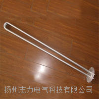 SRM2-220V/1.2KW型管状电加热组件 SRM2-220V/1.2KW型