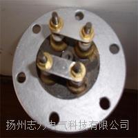 管状电加热器|电加热器厂家 管状电加热器|电加热器厂家