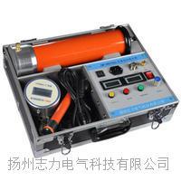 XW-ZF系列直流高压发生器 XW-ZF系列