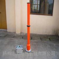 ZGF-10mA/250kV直流高压发生器 ZGF-10mA/250kV