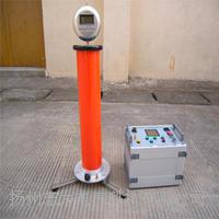 ZGF-3mA/300kV直流高压发生器 ZGF-3mA/300kV