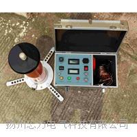 ZGF-5mA/400kV直流高压发生器 ZGF-5mA/400kV