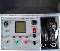 ZGF-3mA/200kV直流高压发生器 ZGF-3mA/200kV
