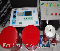 XZB系列变频串并联谐振工频耐压试验装置