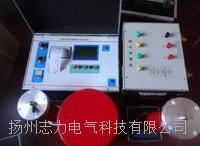 JXZ调频串并联谐振试验成套耐压装置