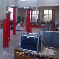江苏调频串联谐振试验设备装置