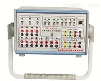 光数字继电保护测试仪厂家、价格