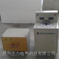 SDDL-100Z直流电流发生器 SDDL-100Z