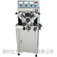SMT-11速度型测振仪 SMT-11
